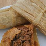 how-to-make-tamales