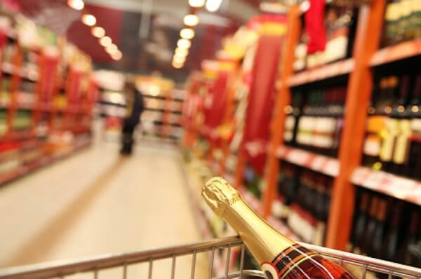 holidays_wine_buying