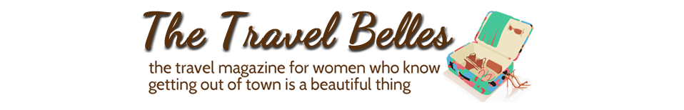 travel for women, travel ideas, great places to travel, travel advice for women