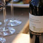 montefalco and umbrian wines