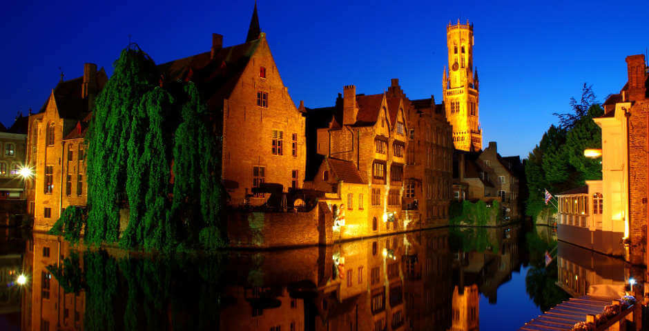 belgium-places-to-visit