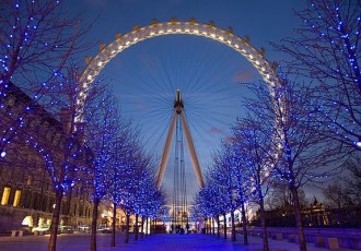londoneye-M
