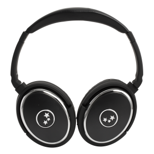 Review: Able Planet True Fidelity Noise Canceling Headphones