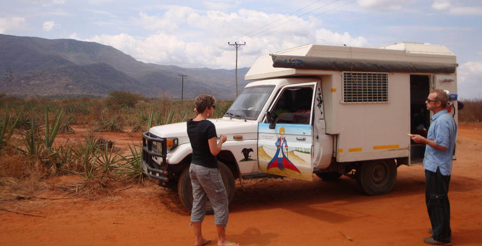african-home-wheels-featured