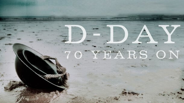 d-day-artwork