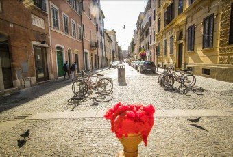 Italian Destinations for Your Personality Type
