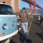 vantigo tours san francisco vw bus