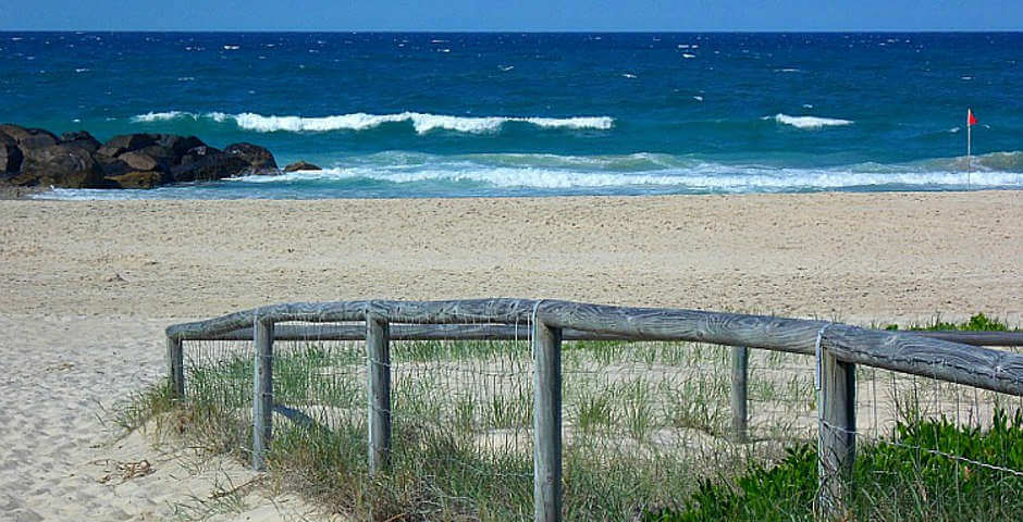 best-beaches-in-australia