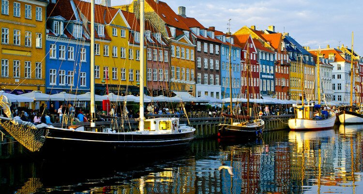eating-and-drinking-in-denmark