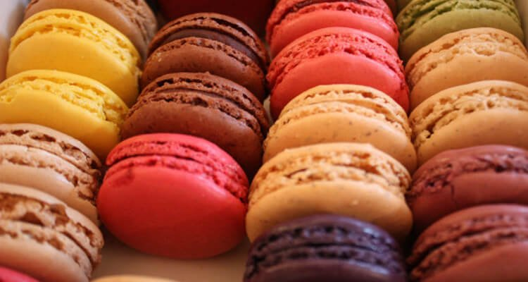 french-macaroons-charleston