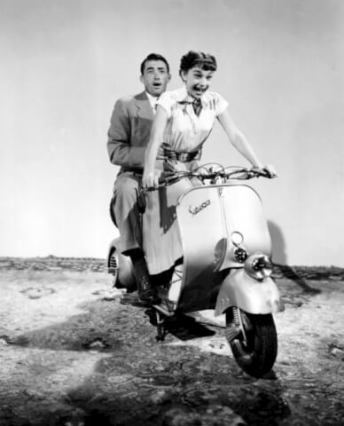 roman-holiday-vespa