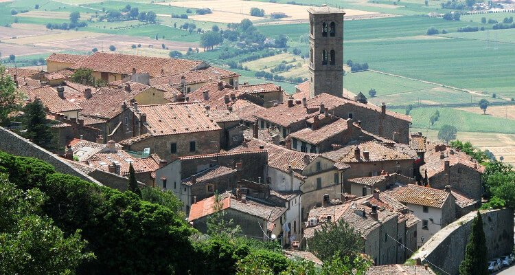cortona-food-and-wine