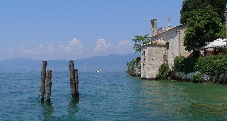 magic-in-lago-di-garda