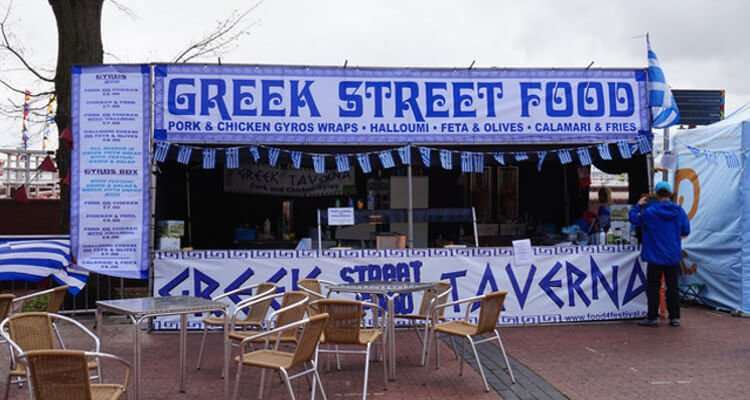 the-street-food-of-athens