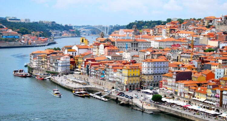 cheap-city-break-in-europe-porto