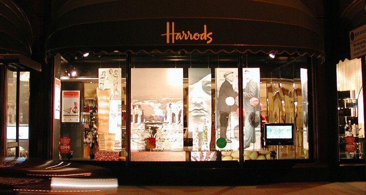 visit-harrods-food-hall
