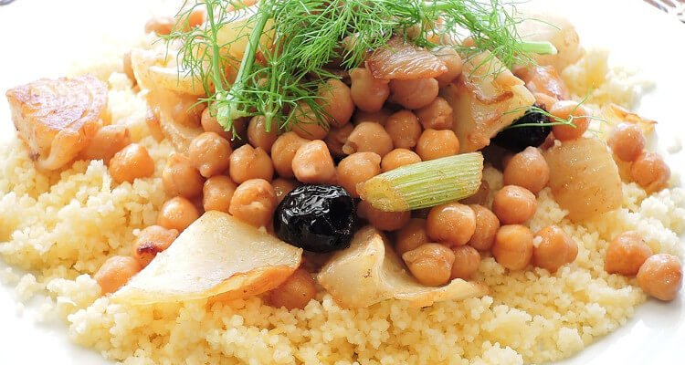 vegetarian-couscous-from-tunisia