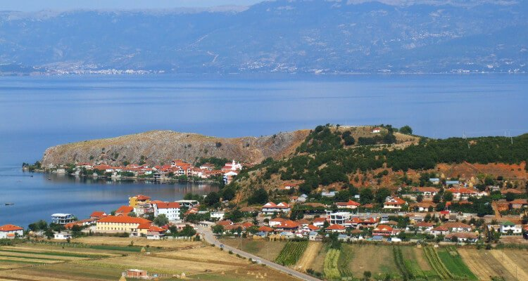 travelling-offbeat-in-albania