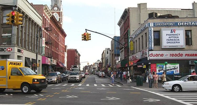 guide-to-greenpoint-brooklyn