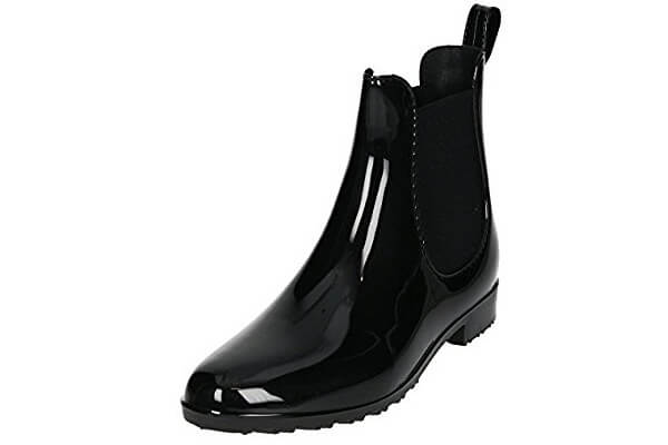 The Five Best Rain Boots for Belles - Travel Belles