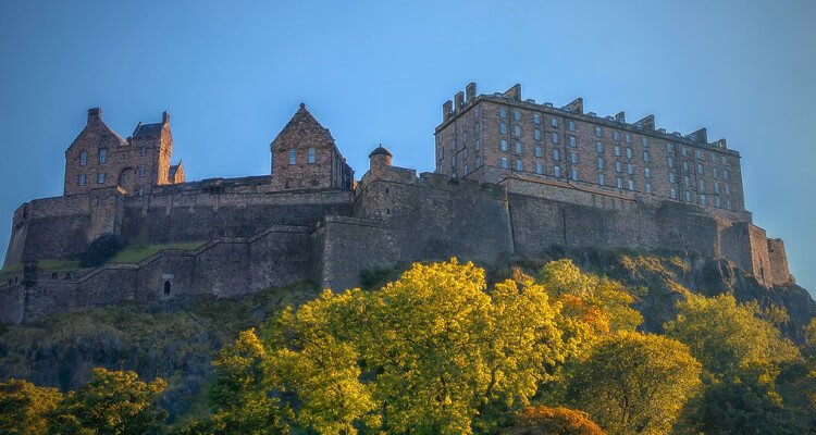 edinburgh-day-trips