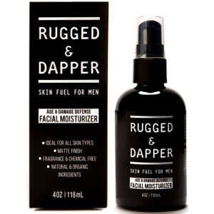 travel-gift-ideas-for-men-aftershave