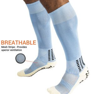 travel-gift-ideas-for-men-compression-socks