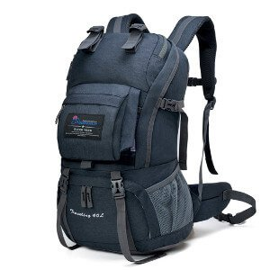 travel-gift-ideas-for-men-daypack