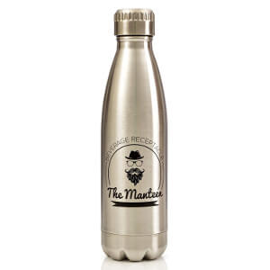 travel-gift-ideas-for-men-flask
