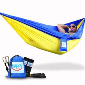travel-gift-ideas-for-men-hammock