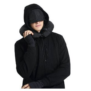 travel-gift-ideas-for-men-hoodie