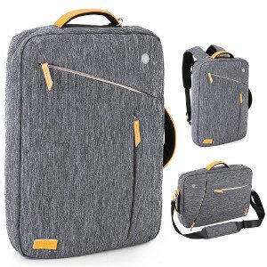 travel-gift-ideas-for-men-laptop-case