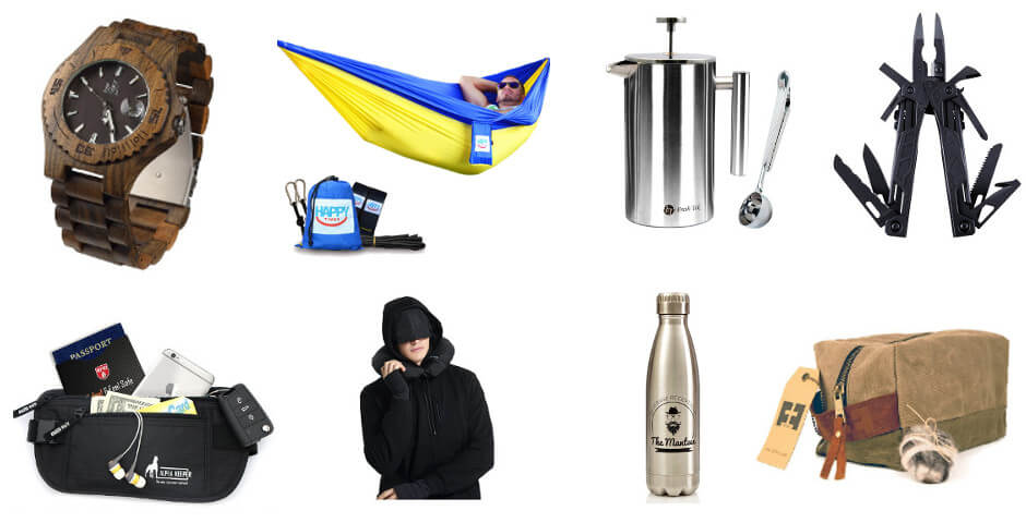 travel-gift-ideas-for-men