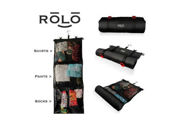 travel-items-roll-up