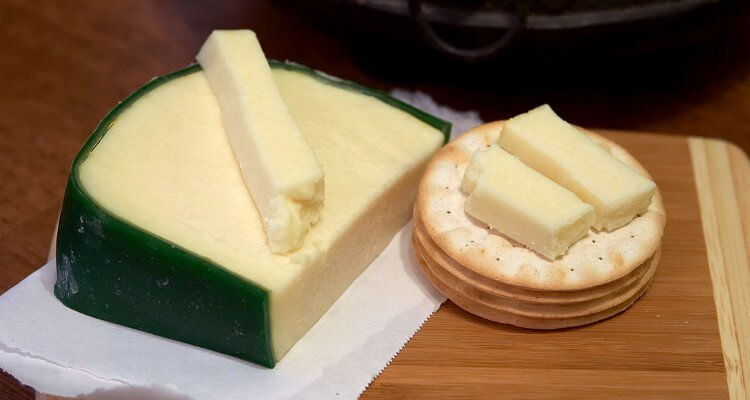 tour-the-cheese-regions-of-the-united-states