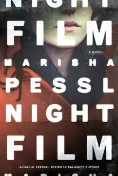night_film_cover