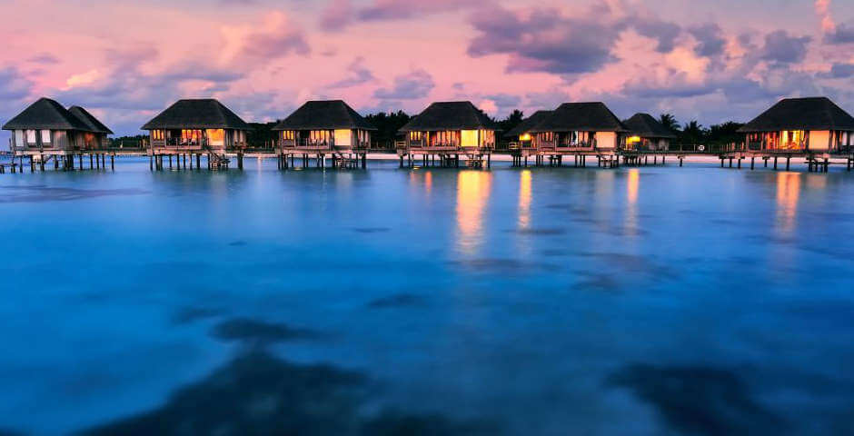 luxury-indian-ocean-beach-lodges