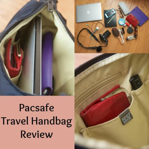 pacsafe-citysafe-200-review-1