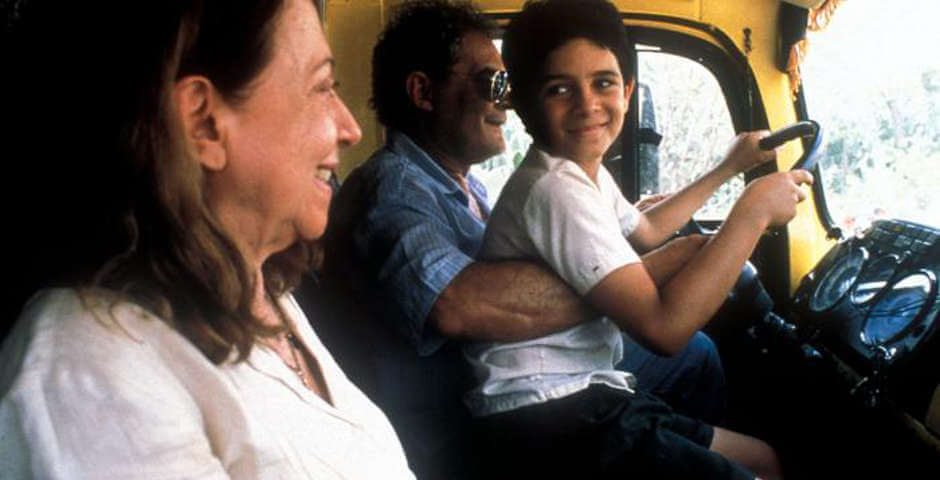 best-road-trip-movies-latin-america