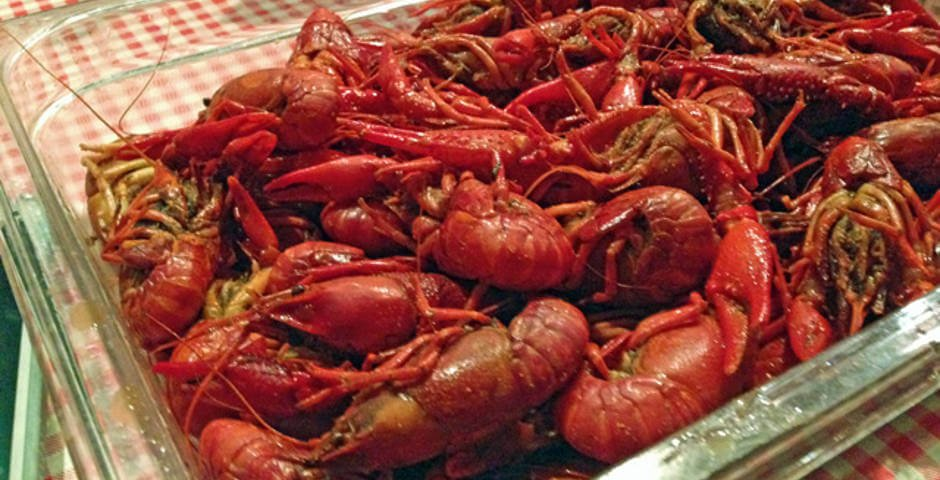 louisiana-food