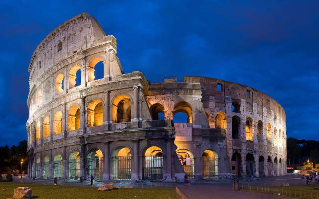 best-things-to-do-in-rome-coliseum