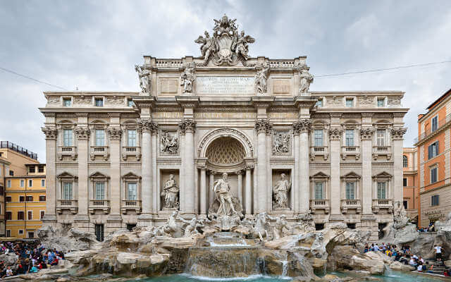 best-things-to-do-in-rome-trevi-fountain