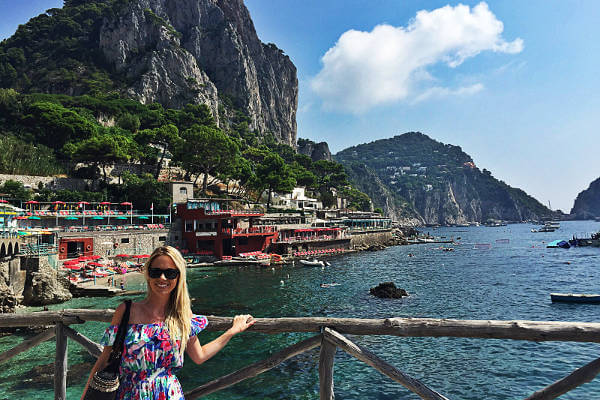 things-to-do-in-capri-town