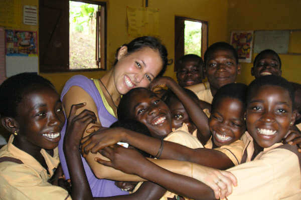 adjusting-to-life-in-a-new-country-volunteer