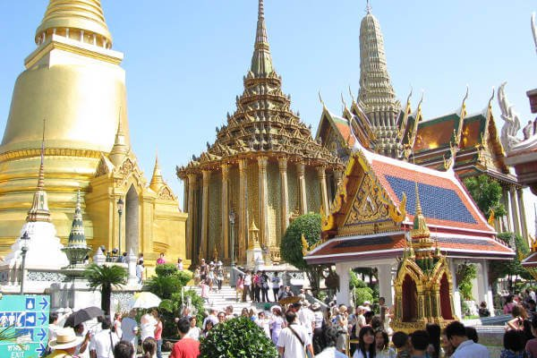best-city-breaks-from-the-uk-bangkok