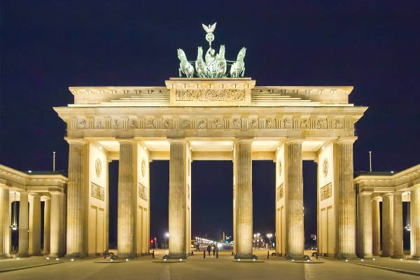 best-city-breaks-from-the-uk-berlin
