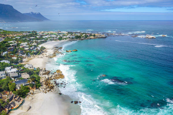 best-city-breaks-from-the-uk-cape-town