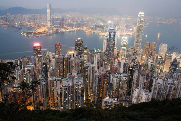 best-city-breaks-from-the-uk-hong-kong