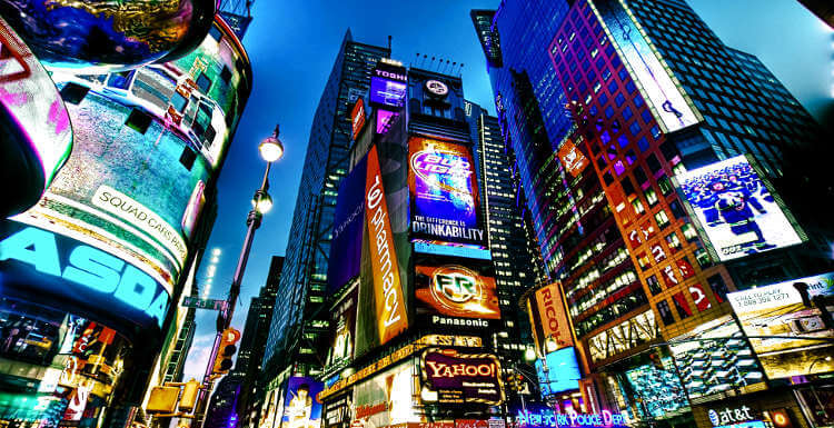 new-york-best-things-to-do