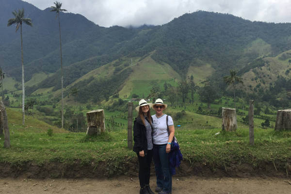 things-to-do-in-colombia-valle-de-cocora-1